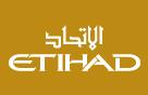 Al Etihad