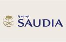 Saudi Arabian